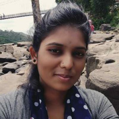 Sakrevva Bhagawati