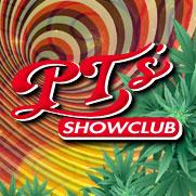 IEC-Clubs-DEN-PTsS-Events-GanjaPalooza-FacebookPP