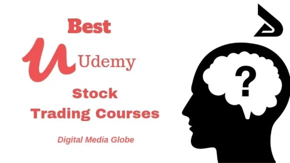 Best Udemy Stock Trading Courses for Beginners and Professional