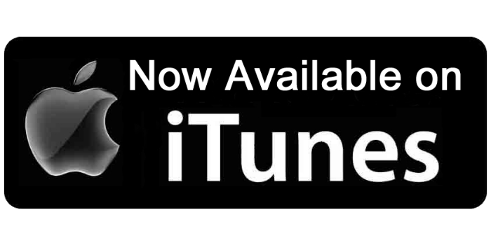 The Radio Free Enterprise Podcast is Now Available on iTunes