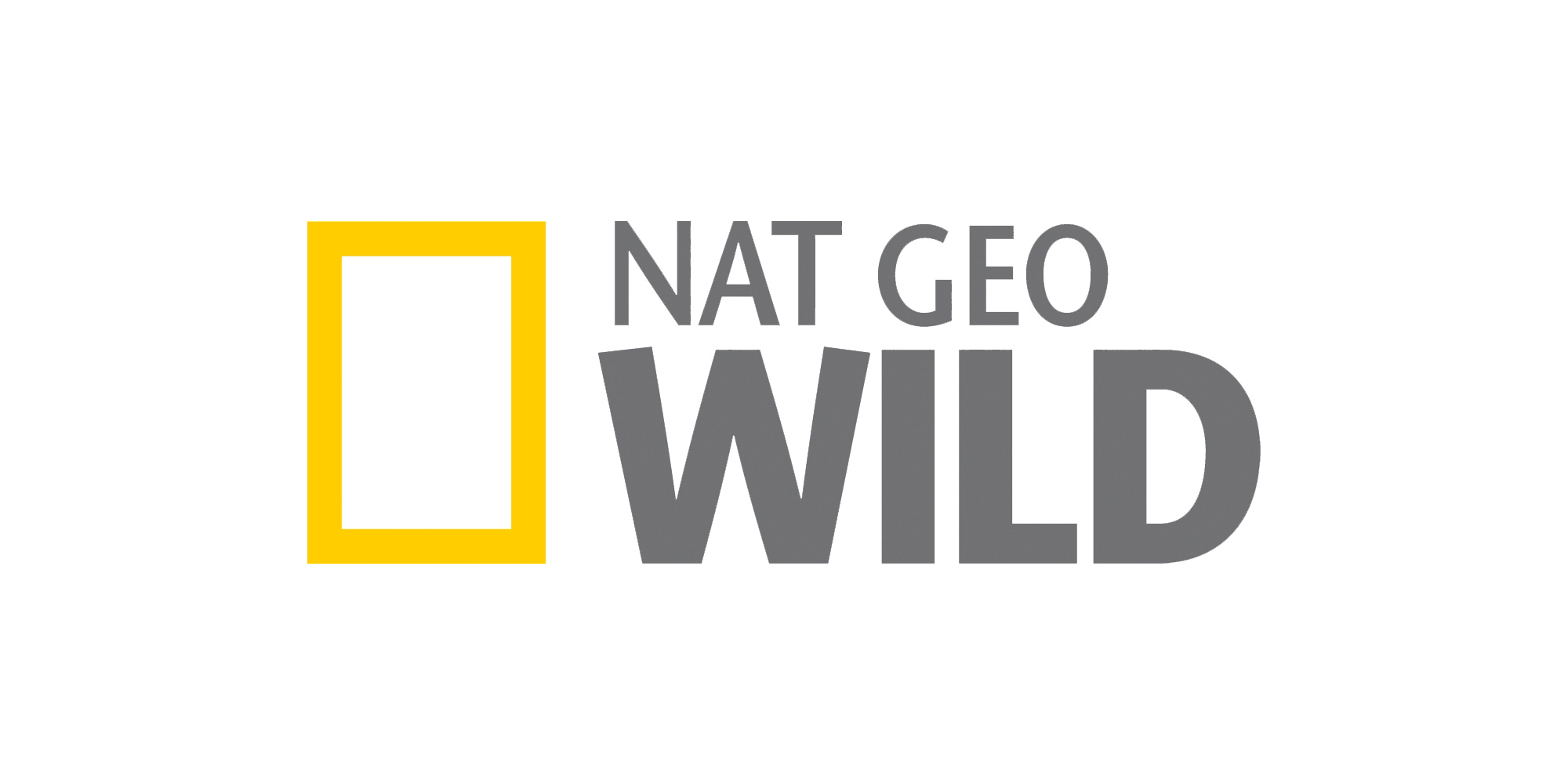 Nat Geo Wild Orders Two Digital Series From Mashable