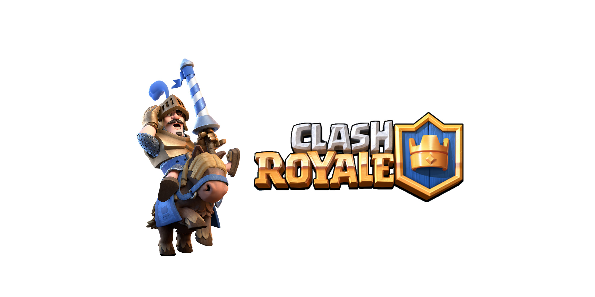 Clash Royale Won An Esports Award Last Night And People