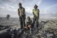 haiti-giles-clarke-photography-port-au-prince-cite-soleil-body-image-1462248243-size_1000