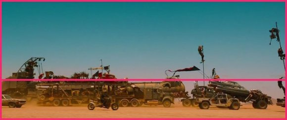 comp_mad_max_fury_road