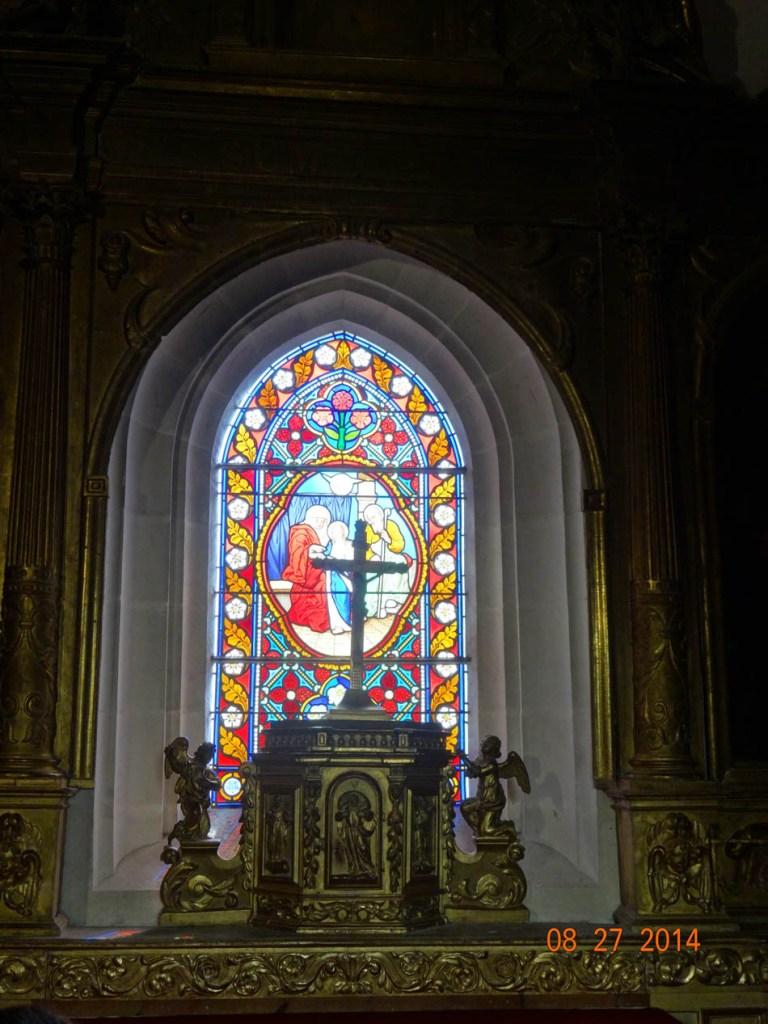 Interior de la Basilica (5)