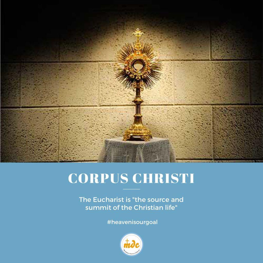 corpus-christi-1000x1000