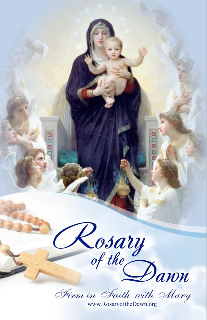 rosary-of-the-dawn