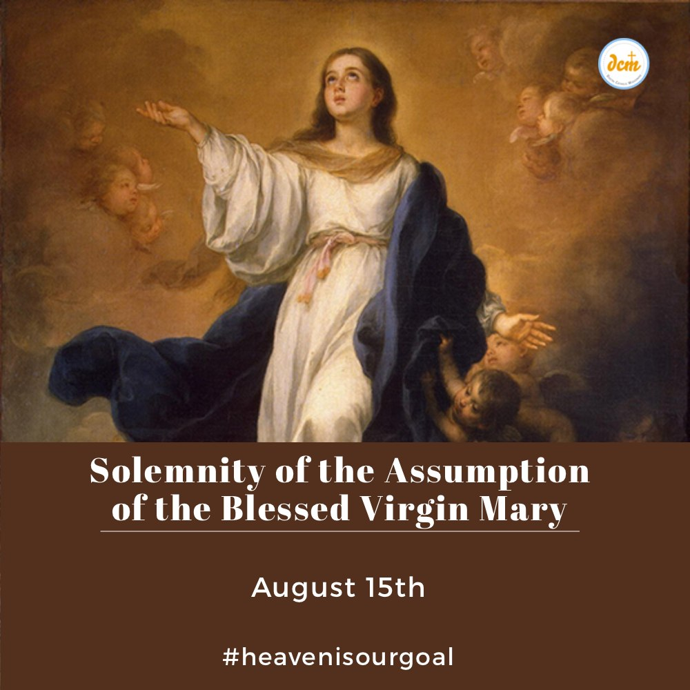 Solemnity of the Assumption-virgin-mary-1000x1000