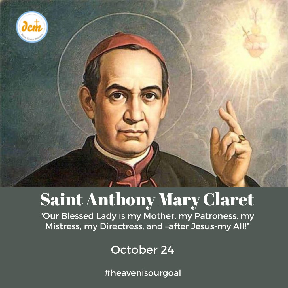 saint-anthony-mary-claret-1000x1000