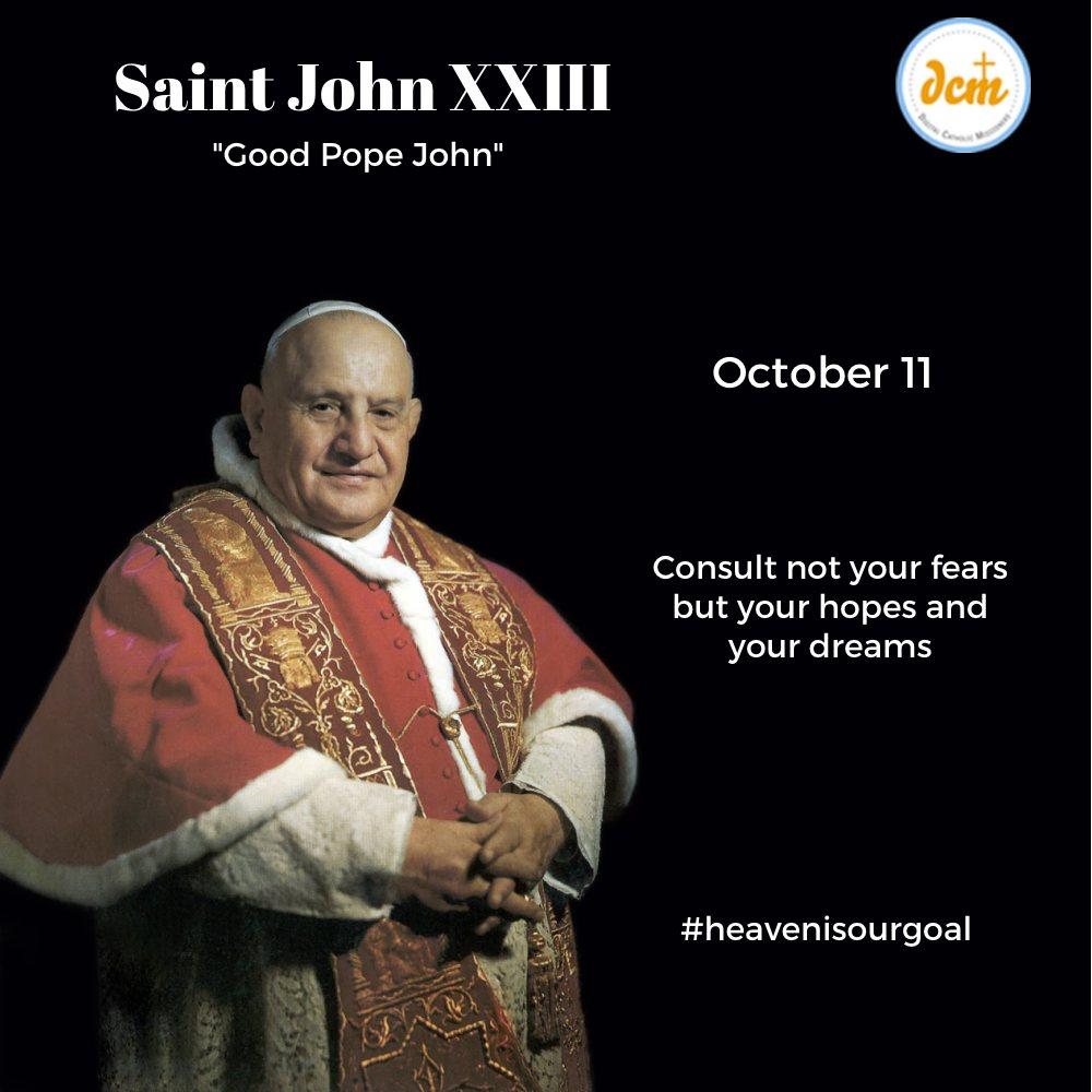 saint-john-xxiii-1000x1000