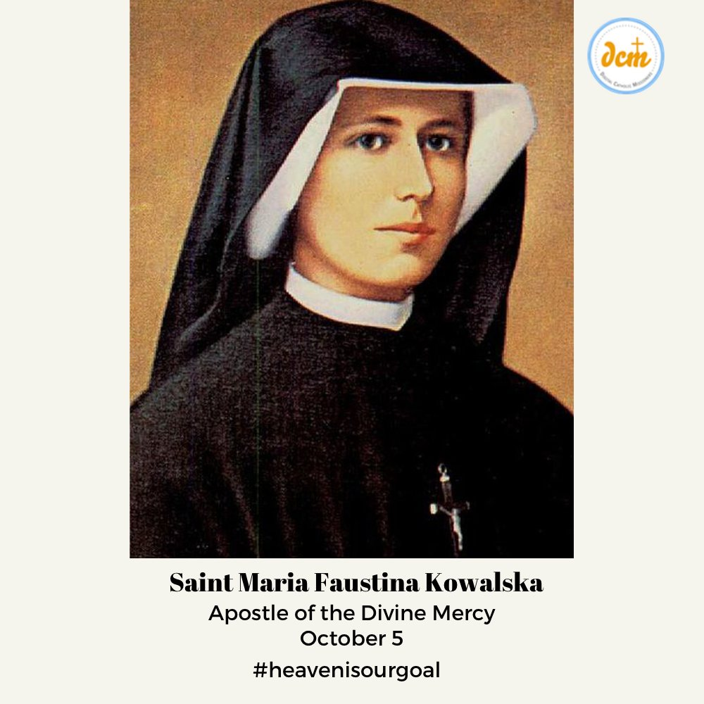 saint-maria-faustina-kowalska-1000x1000