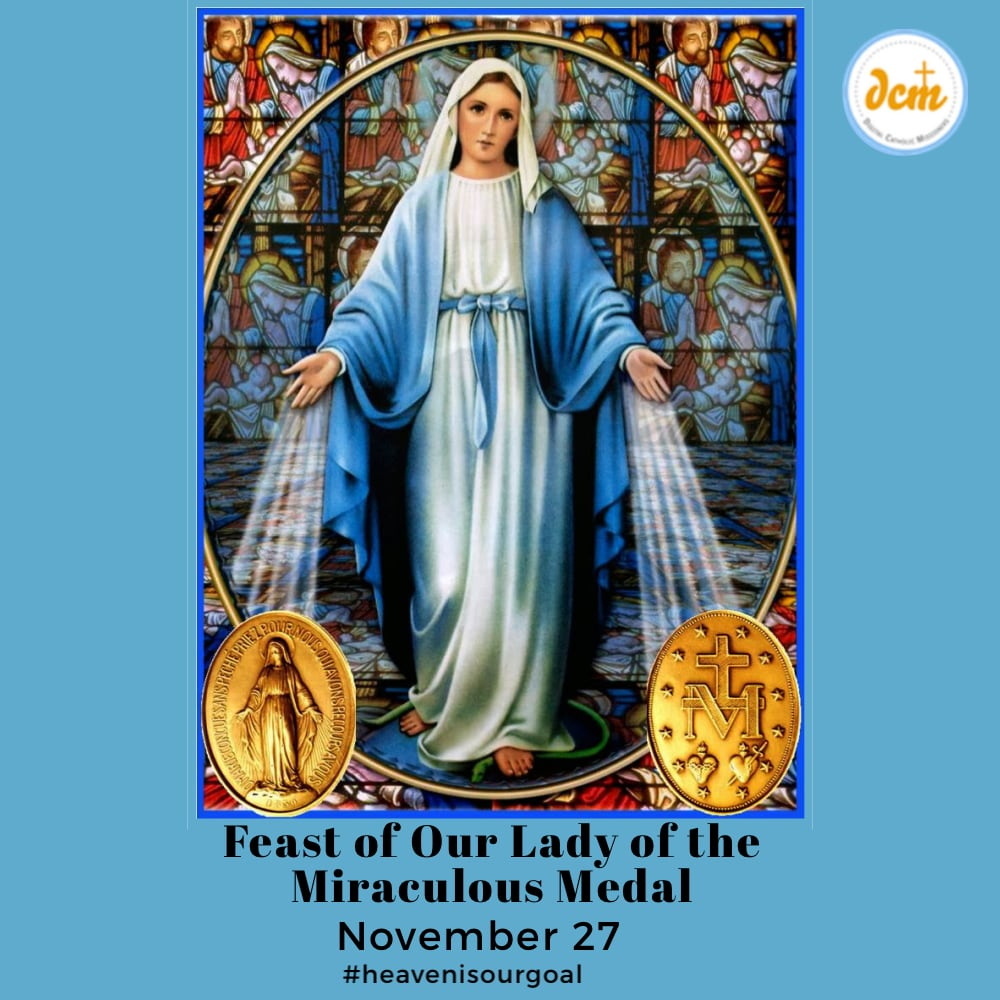 our-lady-of-the-mircaculous-medal-1000x1000