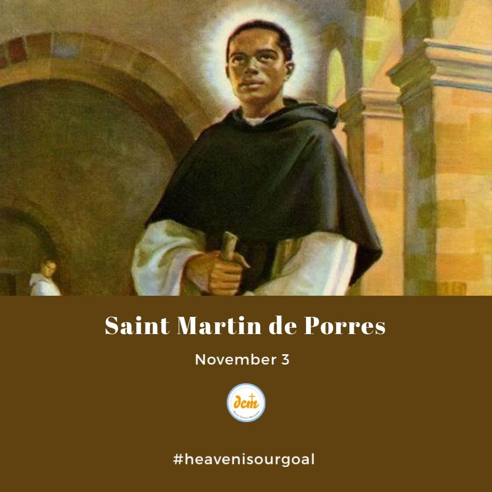 saint-martin-de-porres-1000x1000