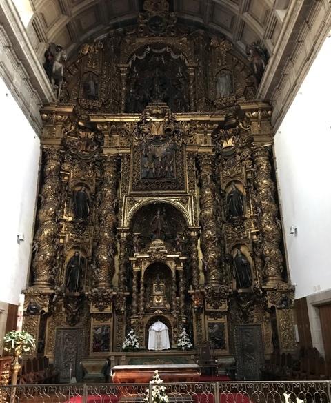 Templos en el Casco antiguo (15)