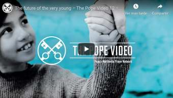 the-pope-video-december19