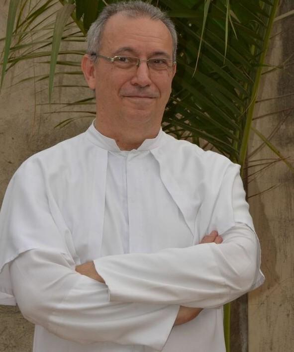 Fr. Joaquim Cabanyes