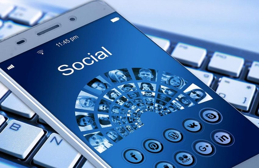 How to Decide Which Social Media Platforms to Use For Your Business