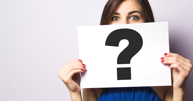 MLM Marketing - Most Powerful Questions to Ask Your Prospects