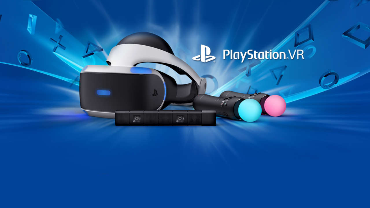 PlayStation News PS5 Update PS4 Pro 4K Games Boost