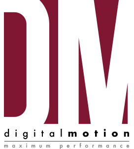 digitalmotion.ch