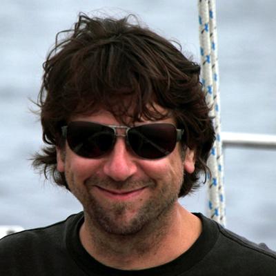 Mick Wainman