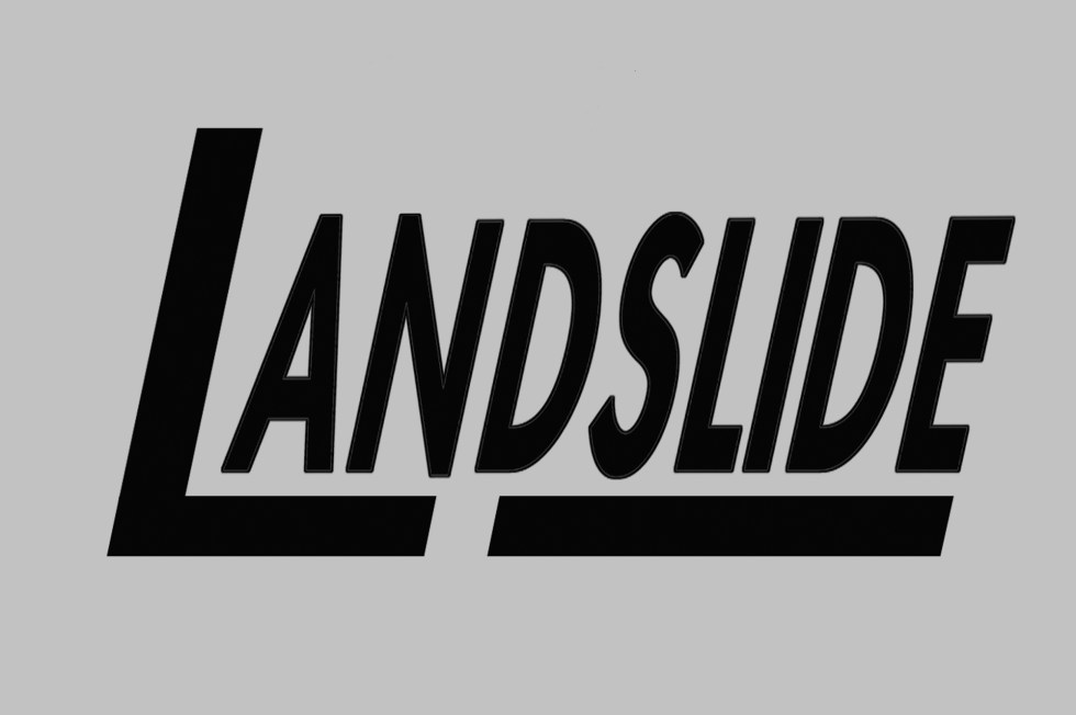 Landslide Records