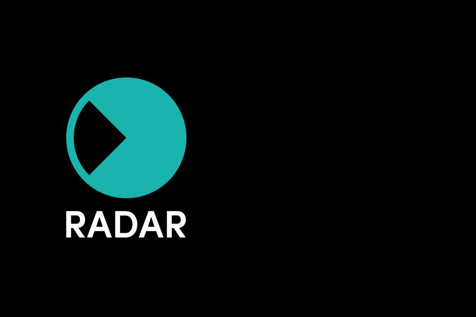Radar Music Videos