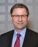 Eric Denoyer - Président Otodo, ancien DG de SFR
