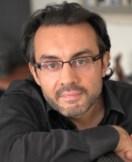 Jean-Pierre Nadir - Fondateur Easyvoyages