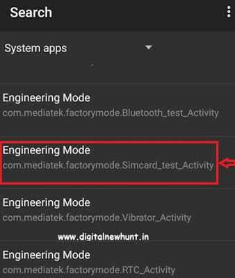 com.mediatek.factorymod.Simcard_test_Activity