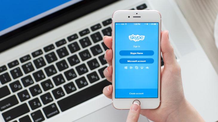 Aplikacije za dopisivanje - besplatni programi za chat