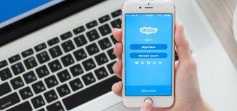 Aplikacije za dopisivanje – besplatni programi za chat