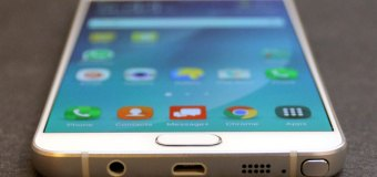 Samsung u kolovozu službeno predstavlja Galaxy Note 7?