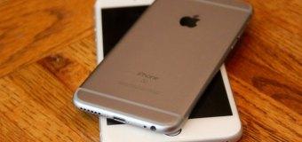 Apple napokon odustaje od 16 GB iPhonea, a stiže i Pro model