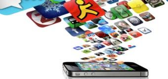 Kako izbrisati aplikacije sa iPhonea