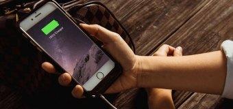 Kako smanjiti potrošnju baterije na iPhoneu