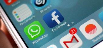WhatsApp uvodi dijeljenje glazbe i još neke interesantne novine