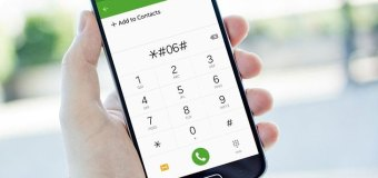 Što je IMEI i kako provjeriti IMEI na mobitelu