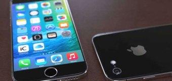 Apple će predstaviti novi iPhone 16. rujna, ali neće nositi oznaku 7?