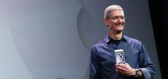 Veliki uspjeh: Apple prodao više od milijardu iPhonea