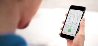 VODIČ: Kako na iPhoneu postaviti melodiju zvona