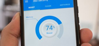 Vodič: Najbolji antivirusni programi za Android