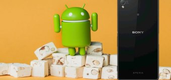 Evo koji će Sonyjevi smartphonei dobiti nadogradnju na Android 7.0 Nougat