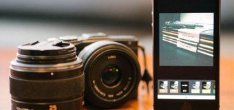 Najbolje aplikacije za uređivanje slika na mobitelu