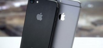iPhone 7 će biti vodootporan, ali bez IP68 certifikata