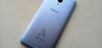 Meizu M3E Star Trek Edition – komunikator koji će poželjeti nositi svaki 'treki'