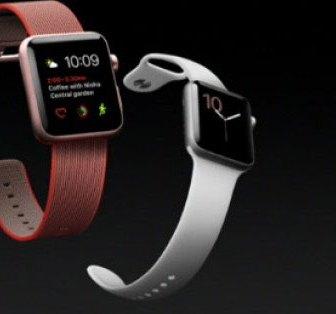 01_apple_watch