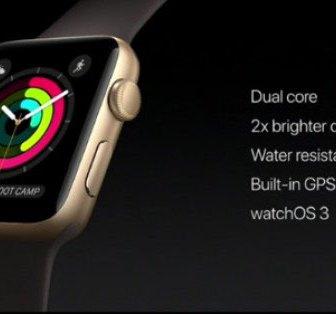 02_apple_watch