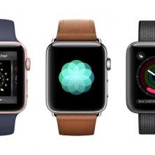 05_apple_watch
