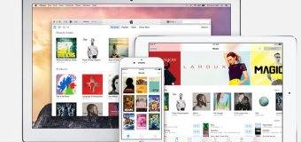 Vodič: Kako prebaciti slike sa kompjutera na iPhone